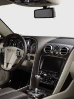 Bentley's 2014 Flying Spur_11