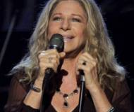 Barbra Streisand Lifestyle on Richfiles