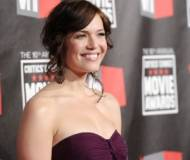 Mandy Moore Lifestyle on Richfiles