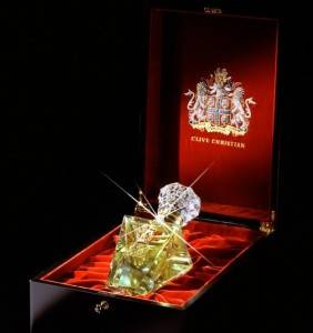clive-christian-no-1-perfume-imperial-majesty-edition-photo-1-e1375111960571