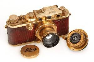 Gold-Plated-Luxus-Leica-Camera-3