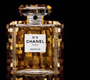 chanel-No5-bottle-610x521-e1371221760911