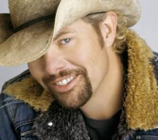 Toby Keith: The Wealthiest Singer in Country Music