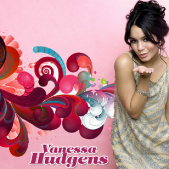 Vanessa Hudgens is a famous American singer and Actress