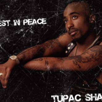 Tupac Shakur lifestyle on Richfiles