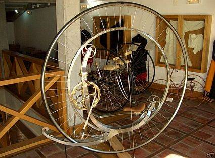 1873 monocycle 4