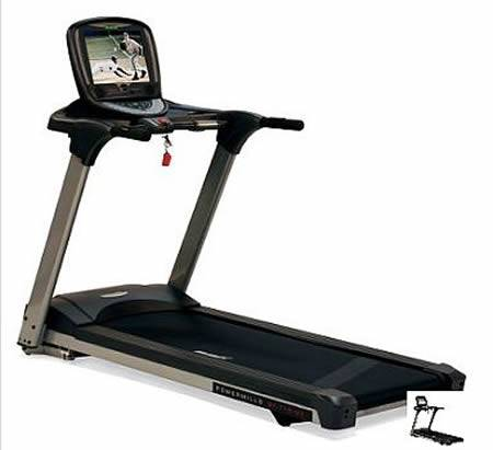 select runners for a how to treadmill