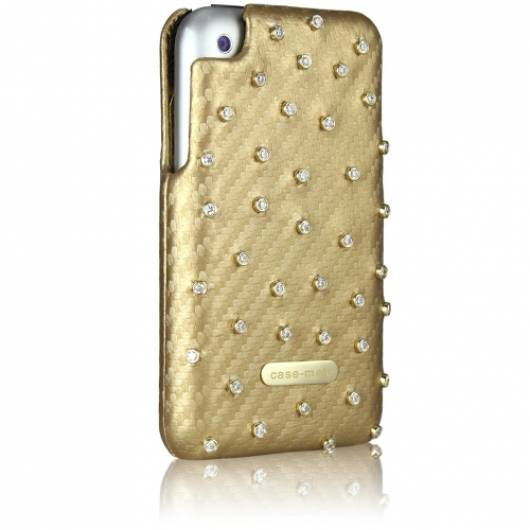Top 5 Most Expensive iPhone Cases