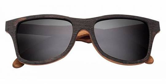 Bushmills Shwood eyewear collection