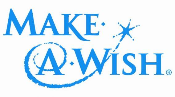 Make-A-Wish Foundation