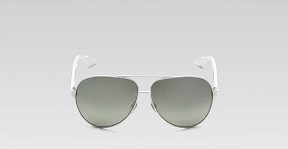 Gucci 2785 Sunglasses