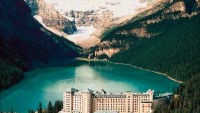 The 8 Most Costly Hotels in Canada