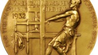 1936 Nobel Peace Prize to be auctioned in Baltimore