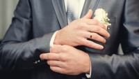 Men's 7 Ultimate Wedding Collections