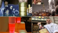 Most expensive beer gifts