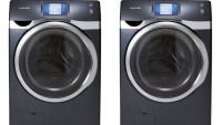 Samsung WF457 washing machine now gets Wi-Fi connectivity