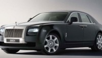 Rolls-Royce on a roll despite economic downturn