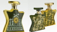Bond No. 9 to launch 'Harrods for Her' and 'Harrods for Him' fragrances