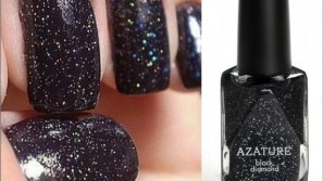 5 Most Expensive Nail Polishes in the World