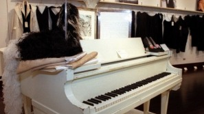 Most Expensive Pianos in the World