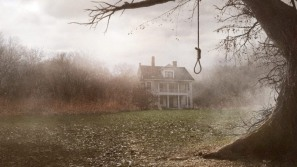 The Top 10 Most Expensive Haunted Houses
