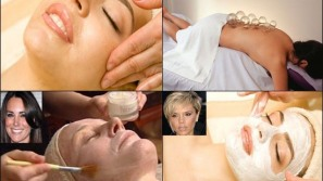 Celebrities and their most expensive spa treatments