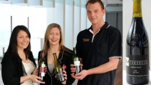 Australia's Most Expensive Wine, Torbreck's 'The Laird' at $700