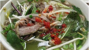 $5,000 for a bowl of AnQi Pho: World's most expensive soup up for auction