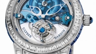 Top 10 Most Expensive Ulysse Nardin Watches