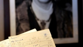 John Lennon: Detention Records up for Auction for $5000 Each