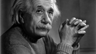 Einstein's letter to US soldier on sale for $40,000