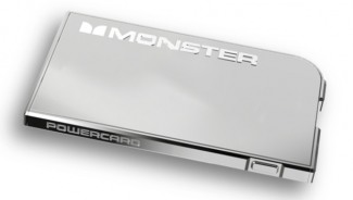 Most Expensive Charger from Monster