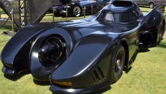 Collectibles which Billionaires Fancy: Art Collections and Vintage Cars