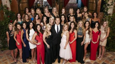 Top 10 Crazy Women On The Bachelor