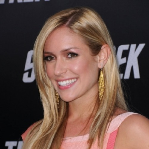 Kristin Cavallari Net Worth - biography, quotes, wiki ...