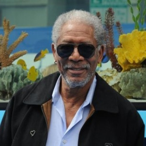 Morgan Freeman Lifestyle on Richfiles