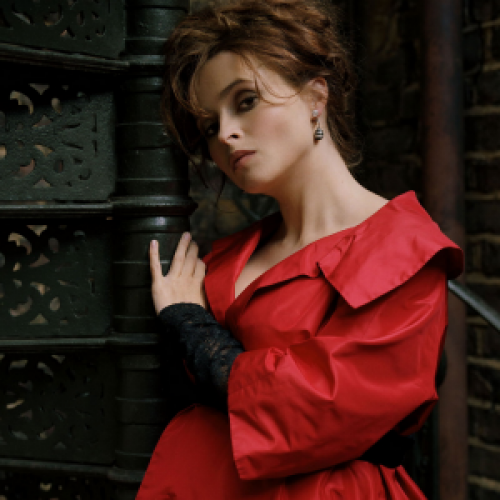Helena Bonham Lifestyle on Richfiles