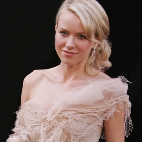Naomi Watts on Richfiles