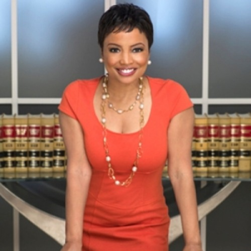How Old Is Arbitrate Lynn Toler