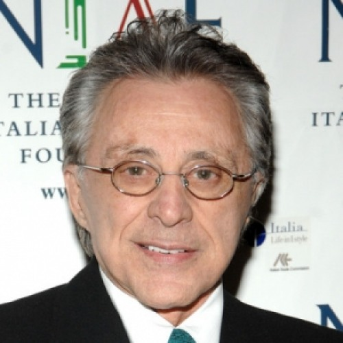 frankie valli net worth biography quotes wiki assets cars