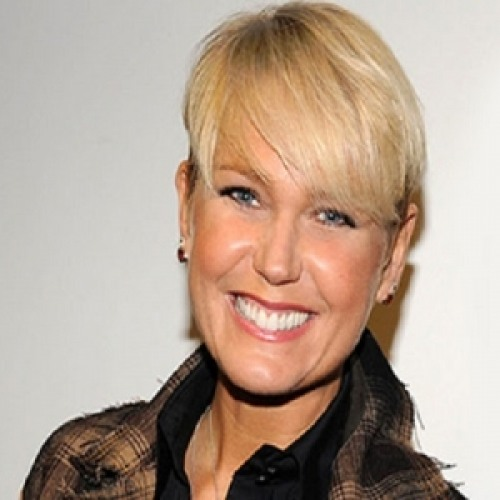 Xuxa Meneghel Net Worth - biography, quotes, wiki, assets, cars, homes ...