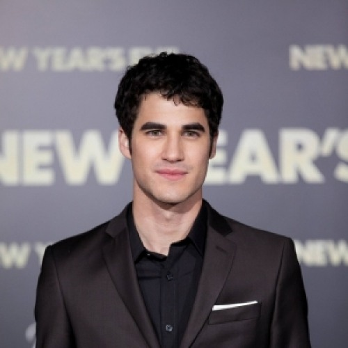 influential achievements of darren criss essay Celebrating the year's achievements in music the first annual billboard after party presented by citi was held on darren criss & more attend citi's.