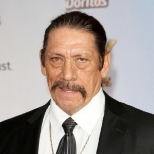 Danny Trejo Net Worth - biography, quotes, wiki, assets