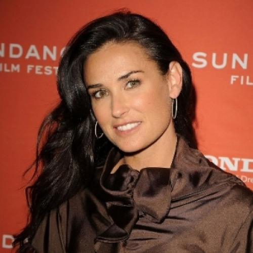 Demi Moore Net Worth - biography, quotes, wiki, assets ...