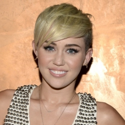 Miley Cyrus earned a  million dollar salary, leaving the net worth at 150 million in 2017