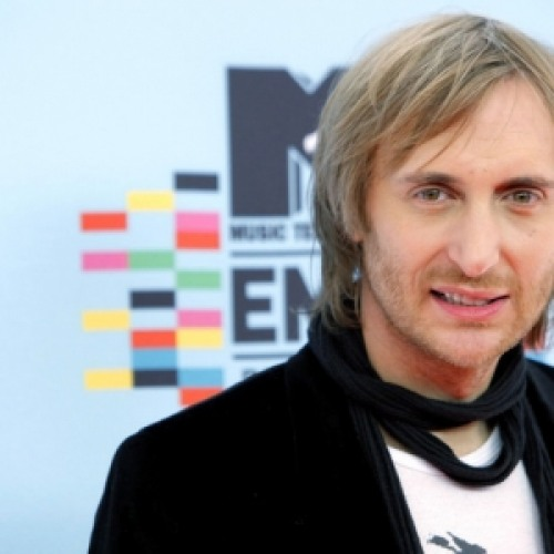 David Guetta Net Worth - biography, quotes, wiki, assets, cars
