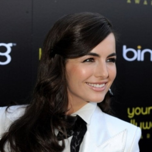 Camilla Belle Wiki Camilla Belle 2 5 Million