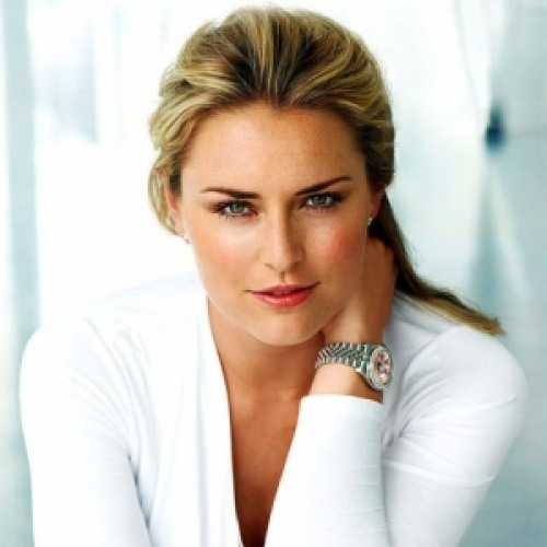 lindsey vonn wikipedia - photo #11