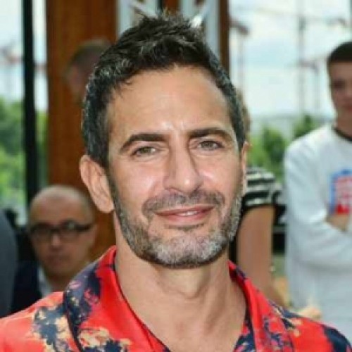 Marc Jacobs Net Worth Biography Quotes Wiki Assets Cars Homes And More