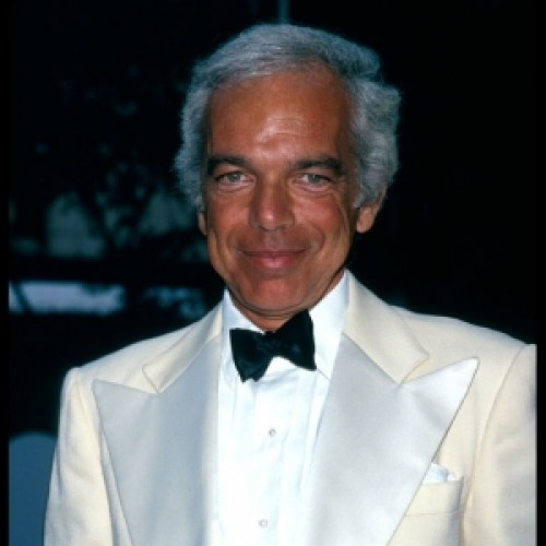 Ralph Lauren Net Worth Biography Quotes Wiki Assets Cars Homes And More